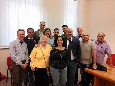 Chieti, Confesercenti: Marina De Marco nuovo presidente