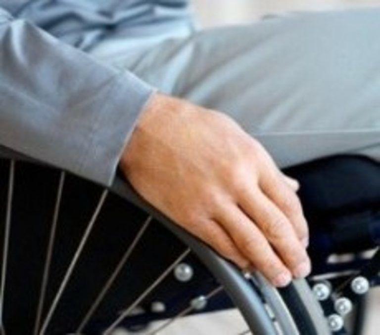 Disabilità Abruzzo, Mazzocca: 'Aumentare risorse per la Vita Indipendente'