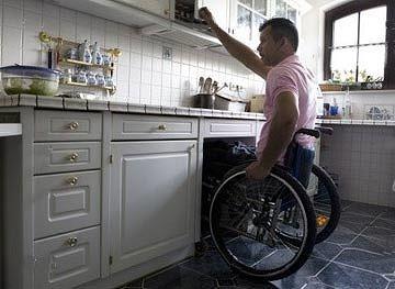 Montesilvano, disabilità: piano sociale e sanitario tra le richieste alla Regione