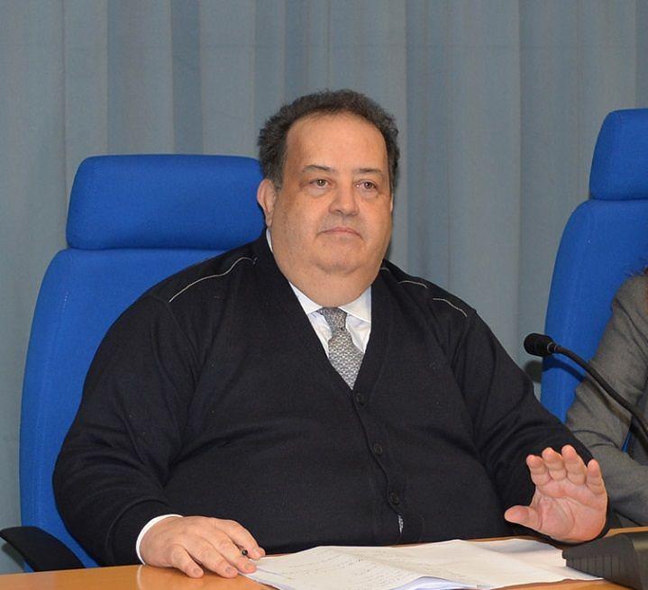 Abruzzo, ok per la legge sul recupero ai fini abitativi delle superfici accessorie