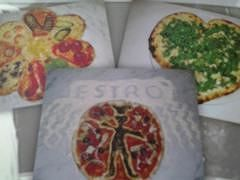 Amato Laurenzi, il maestro della pizza da Estrò – Ristorante Pizzeria – Folignano