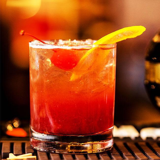 Pescara by night: consumazioni alcoliche solo nei locali