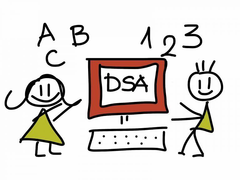 Teramo, disturbi di apprendimento: convegno per operatori scolastici e socio-sanitari