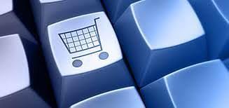 L'Aquila, dalla Camera di Commercio un bando per l'e-commerce