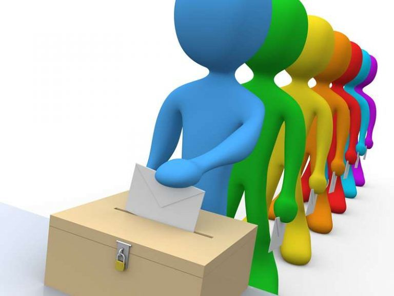 Teramo, sorteggiati gli scrutatori per il referendum ELENCO