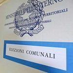 Agriturismo Da Pierone: gran successo per la festa della Trebbiatura - Bellante