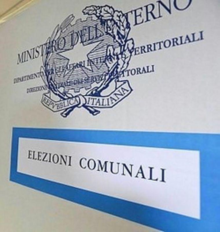 Elezioni Amministrative 2016, i risultati in provincia de L'Aquila