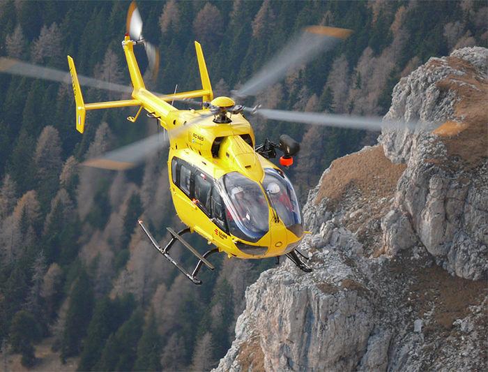 Ocre, trovato morto maresciallo dei Carabinieri disperso in Alto Adige