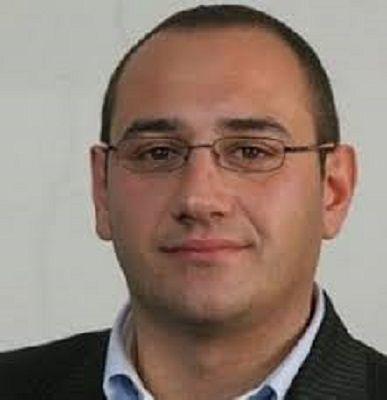 Noi con Salvini L'Aquila, Emanuele Imprudente è il nuovo coordinatore provinciale
