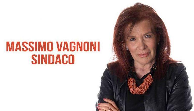 Elezioni Martinsicuro, le donne nella politica: l'iniziativa