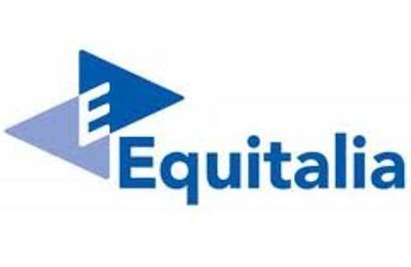 Via libera alla legge di bilancio e alla chiusura di Equitalia