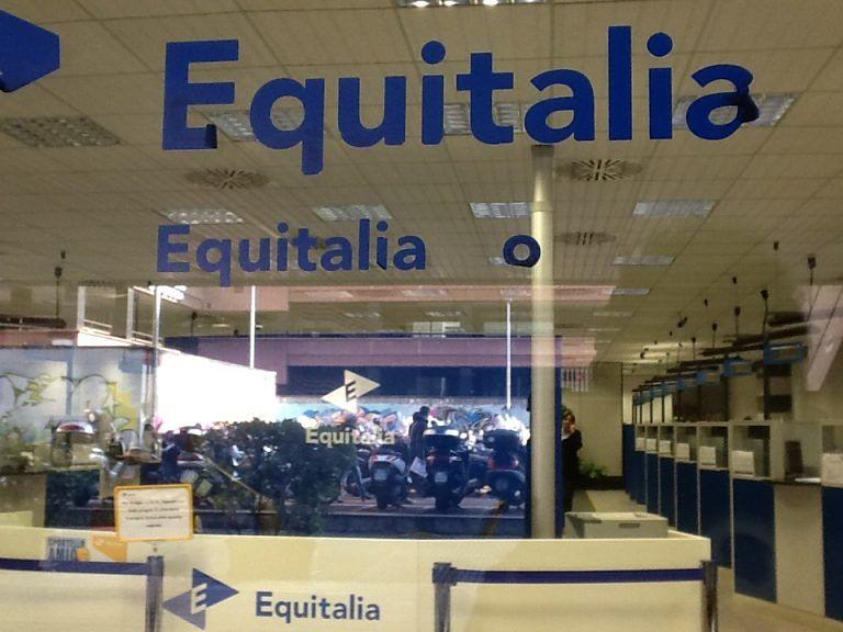 Rottamazione cartelle Equitalia: i comuni abruzzesi (tranne Giulianova) in ritardo