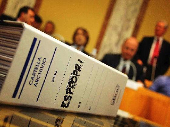 M5S: 'giuliesi costretti a pagare i debiti di Franchi e Mastromauro'