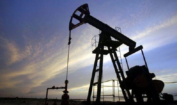 Progetto di estrazione idrocarburi 'trasloca' da Bomba a Paglieta, Legambiente perplessa