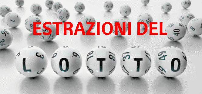 Tortoreto, quaterna da 13mila euro alla ricevitoria Trieste
