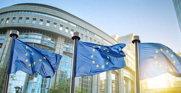 Notaresco, attivato sportello per finanziamenti europei