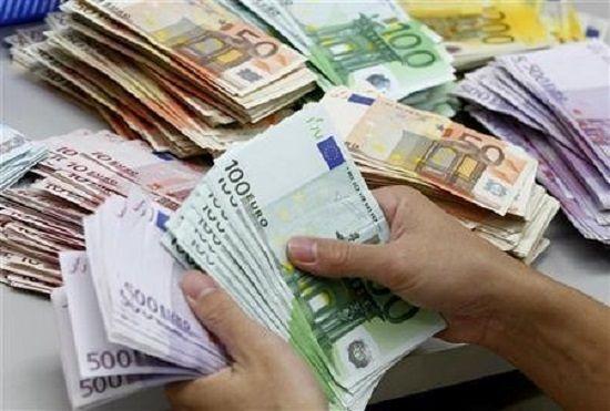 L'Aquila, evasione fisco per 2,7 milioni: due operatori economici nei guai