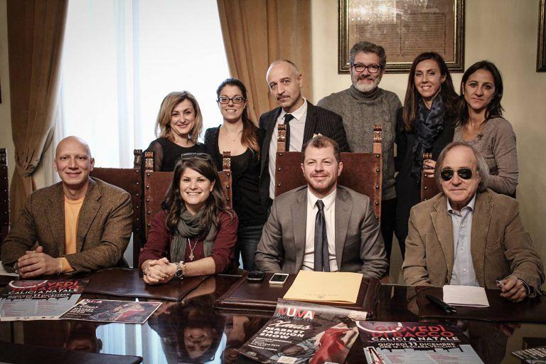 Pescara, il calendario degli eventi di Natale. Suspence per il concerto di Capodanno
