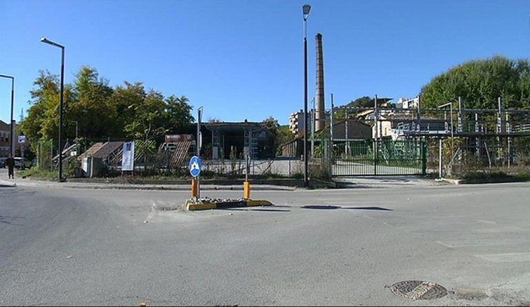 Teramo, Comitati di quartiere su centrale Cona e Teatro romano