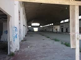 Ex Cofa: via all'appalto: un milione per la demolizione dell'ex mercato di Pescara