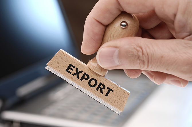 Export Abruzzo, micro e piccole imprese soffrono ancora: crescita minima