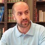 Co.Inf. offre detrazioni fiscali semplici per tutto il 2016  Martinsicuro