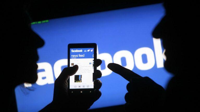 Facebook e Instagram down: problemi di accesso per circa 1 ora