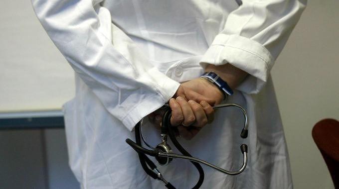 Sciopero generale di 24 ore dei medici abruzzesi