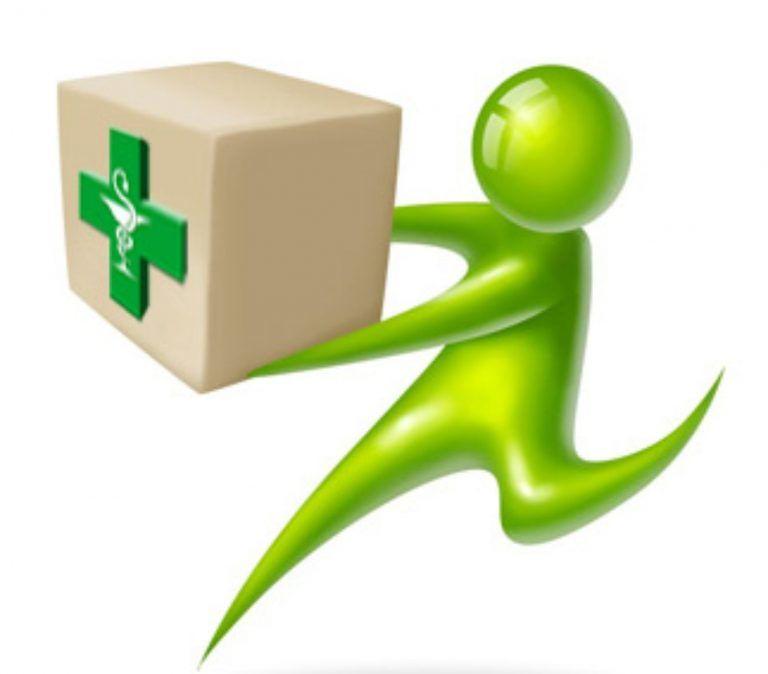 Montesilvano, più servizi con la nuova gestione della farmacia comunale