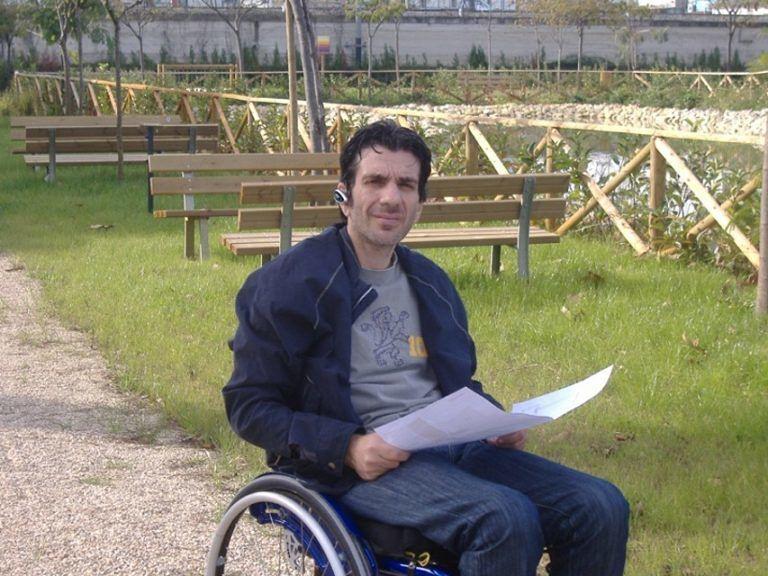 Montesilvano, la disabilità tocca il 40% dei residenti