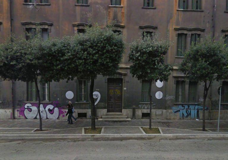 Pescara, all'ex Ferrhotel arriva la seconda casa universitaria