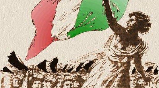 Pineto celebra la Festa della Liberazione