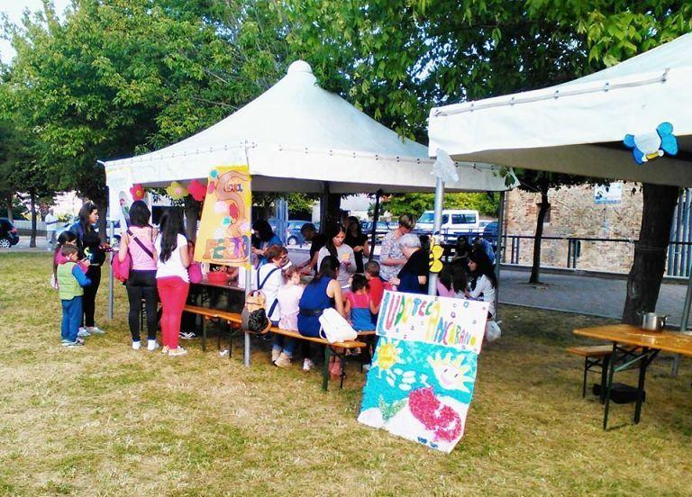 Sport e sociale: i due eventi della domenica a Martinsicuro