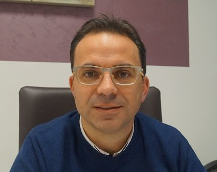 Virtus Teramo: potenziato lo staff dirigenziale della polisportiva