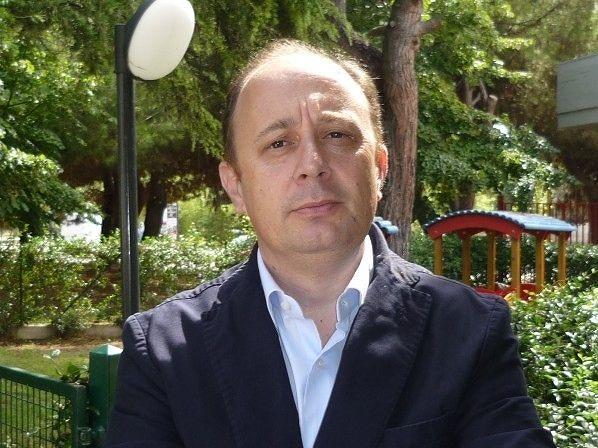 Giulianova, PD conferma la fiducia a Mastromauro 'ma bisogna accelerare le opere'