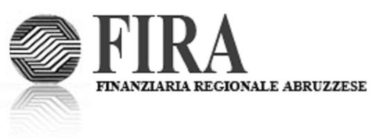 Abruzzo, Febbo e Sospiri: 'Regione incapace di decidere sul futuro della Fira'