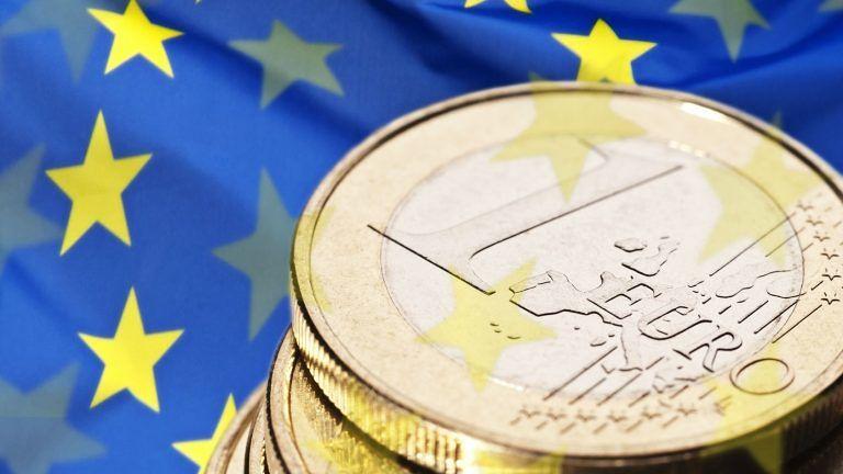 Abruzzo, programmazione fondi europei: botta e risposta Forza Italia-Balducci