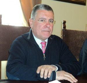 Nuova Pescara: 300 mila euro da sbloccare per i professionisti della fusione