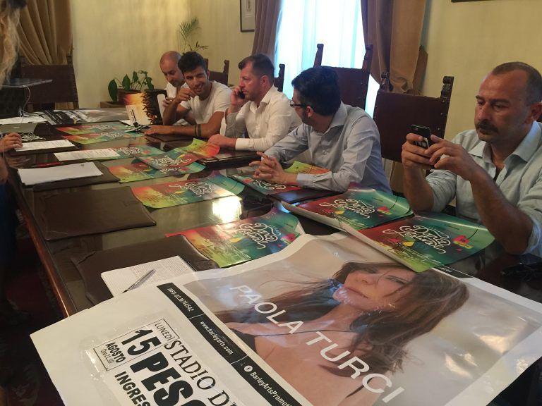 Pescara, i Chemical Brothers aprono la settimana di ferragosto