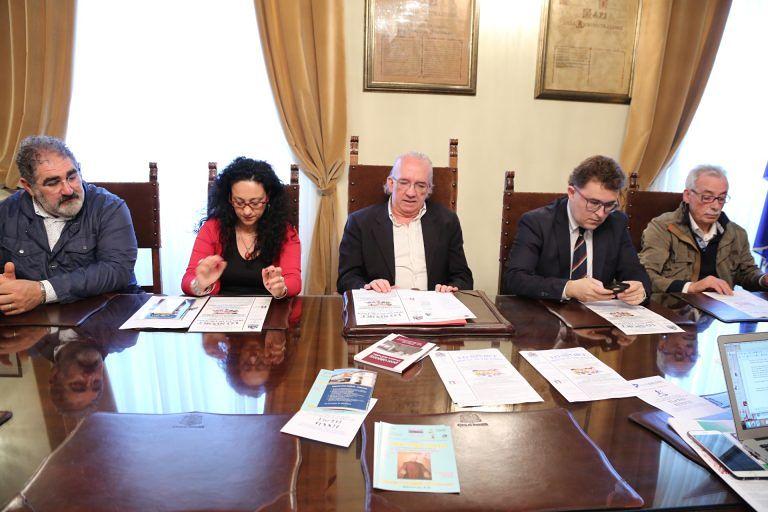 """Pescara, Lo sport non va in vacanza: Diodati """"Iscrizioni dal 23 maggio"""""""