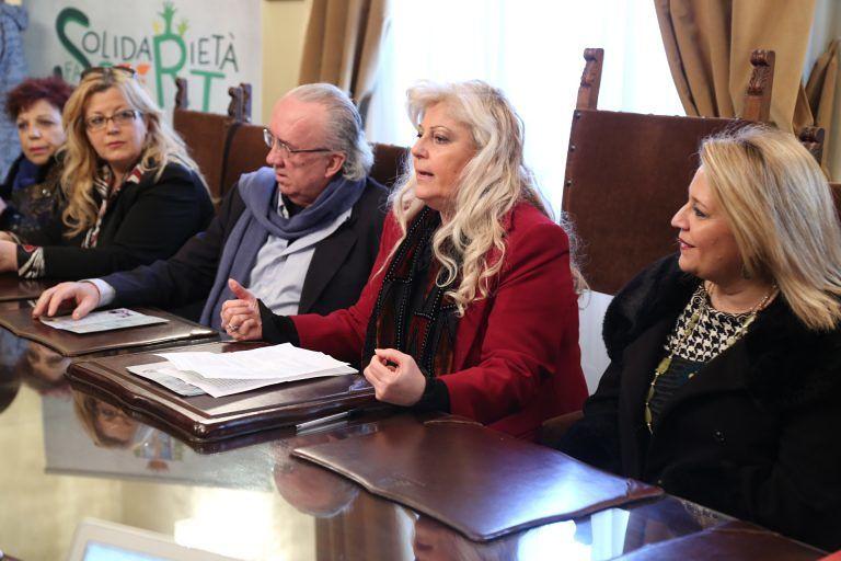 Pescara, Sport e solidarietà: il progetto nelle scuole per sensibilizzare alla disabilità