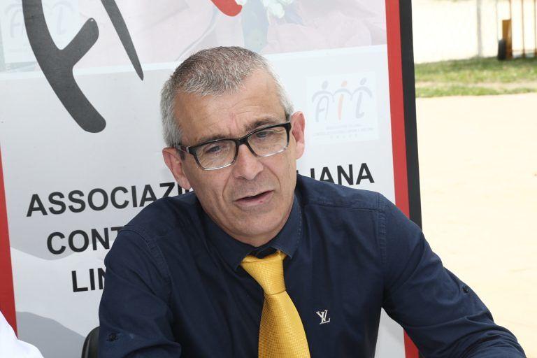 Pescara, torna la Maratonina del Mare per Ail e Agbe