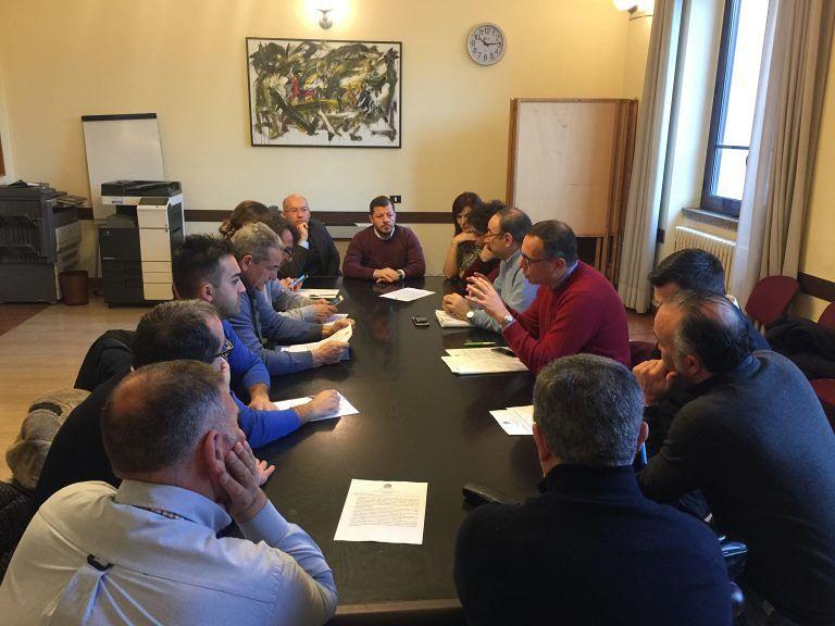 Pescara verso l'estate 2017: tavolo unico fra Comune e balneatori
