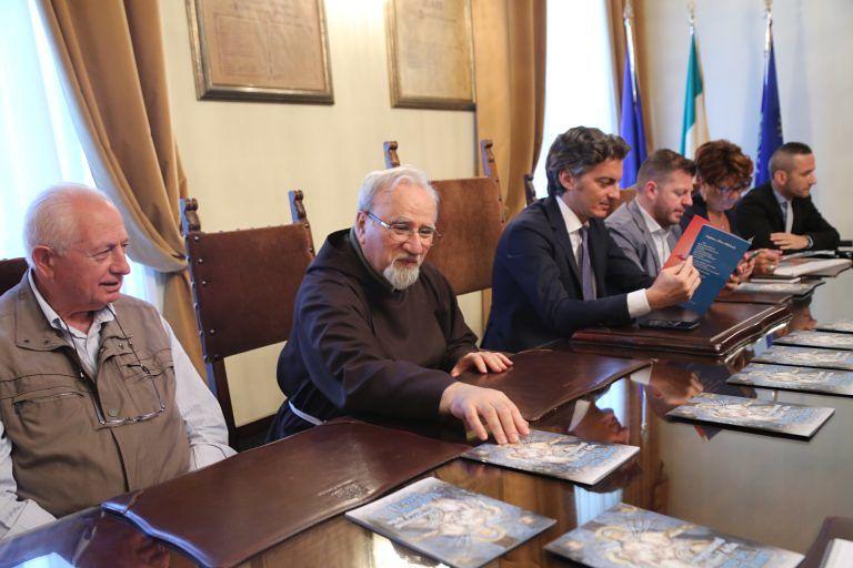 Pescara Colli: Dodi Battaglia per la festa della Madonna dei Sette Dolori