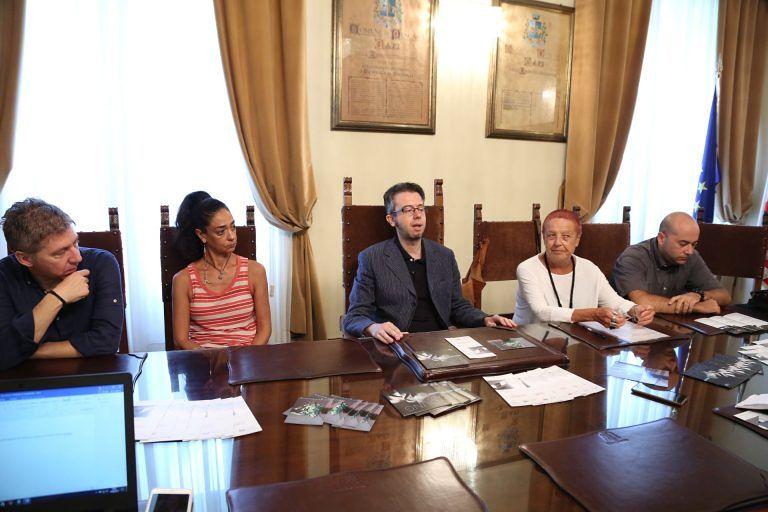 Pescara, torna la rassegna di danza 'Corpografie': ecco il programma