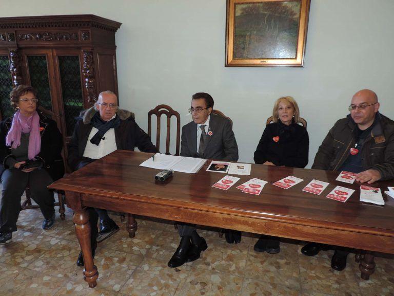 Pescara, Lilt: i dati della campagna di prevenzione ai tumori