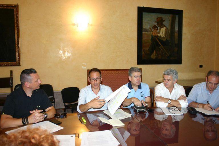 Trivelle, ricorso al Tar di Provincia di Teramo e costa teramana contro Spectrum Ltd nel Mare Adriatico