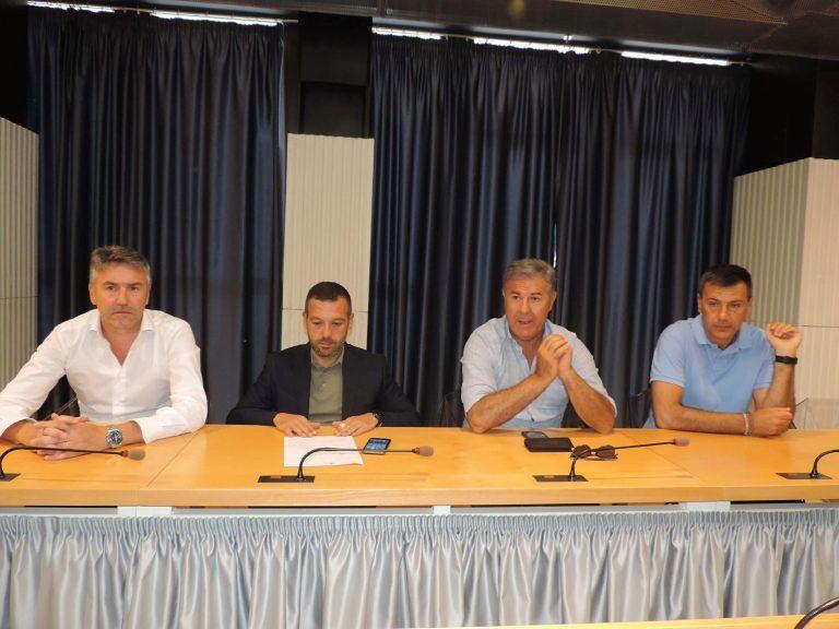 Pescara, fondi Masterplan per emergenza case Ater: la richiesta di Forza Italia