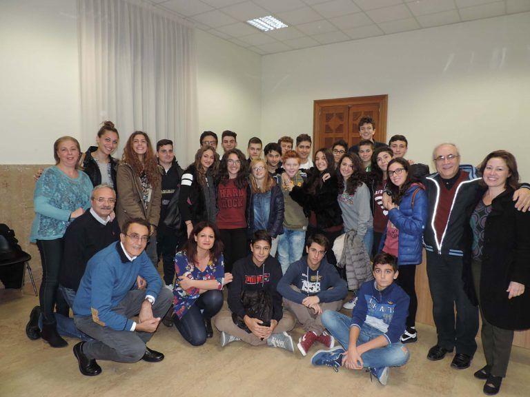 Pescara, Lilt e gruppo scout insieme per la nuova campagna di prevenzione al tumore