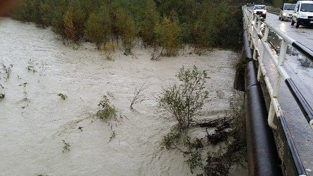 Provincia Chieti, M5S: 'Grazie a noi, altri tre comuni saranno risarciti per l'alluvione'